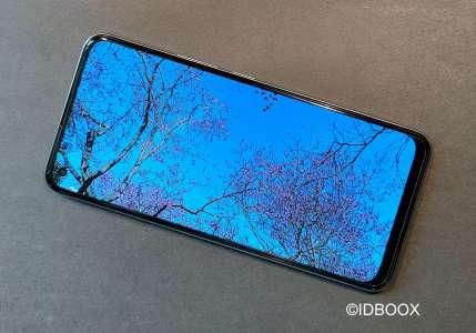 Quels sont les meilleurs smartphones à moins de 200€ en septembre 2021 ?