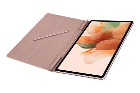 Samsung Galaxy Tab S7 Lite – Des visuels et des infos sur sa fiche technique