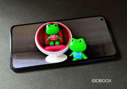 Soldes d'été 2021 – Xiaomi Mi 11 Lite 128 GO et Mi 11 en promo