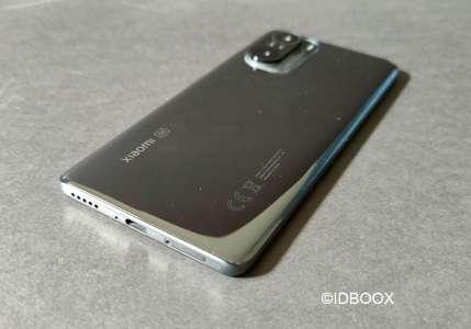 Xiaomi double Apple et devient numéro deux mondial