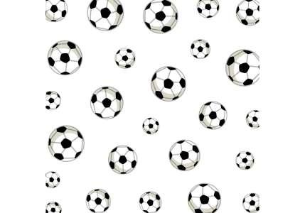 Euro 2020 – Comment créer un filtre en réalité augmentée pour soutenir votre équipe
