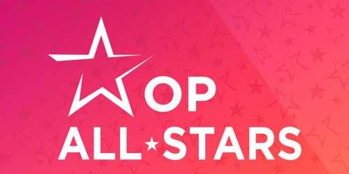 OP ALL STARS 2021 – Plus de 800 livres numériques en promo à 1.99 euros !