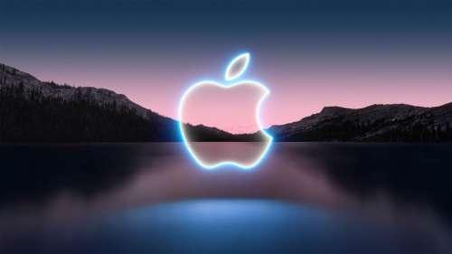 iPhone 13, Apple Watch Series 7, iPad – Les prix et tout ce qu'il faut savoir en image