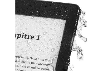Ebooks – Nouveau Kindle Paperwhite Signature Edition on connait les prix !
