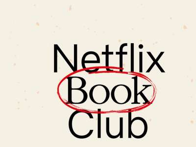 Netflix lance un club de lecture virtuel