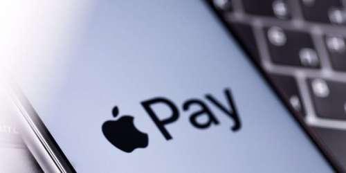 Apple Pay Later, le nouveau service pour payer en plusieurs fois arrive ?