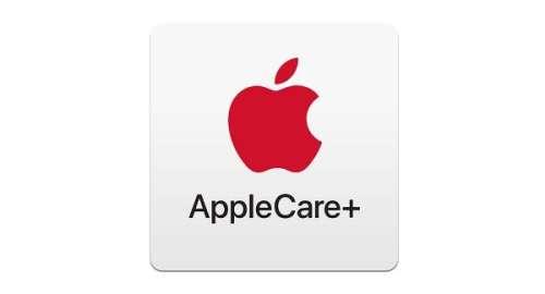 Apple baisse le coût d'AppleCare+ pour MacBook Air et Pro M1