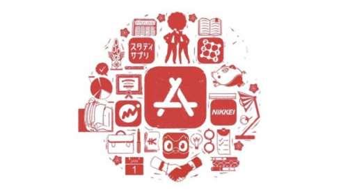 Corée du Sud : des systèmes de paiement alternatifs sur l'App Store