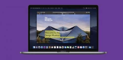 Safari Technology Preview apporte des nouvelles de Monterey à Big Sur