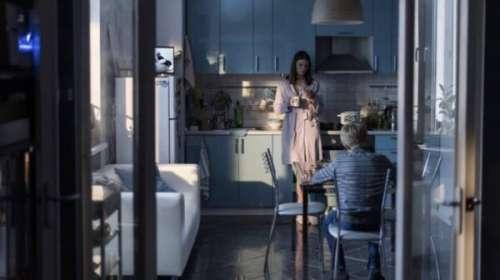 Apple TV+ signe un accord avec une société de production russe