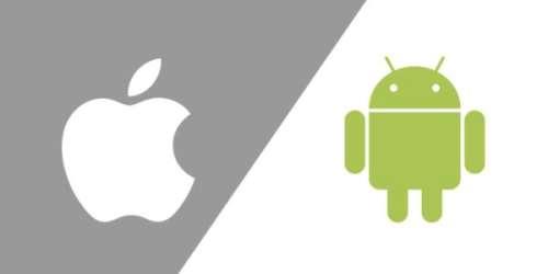 « Switch to Android », la nouvelle app Google arrive pour les utilisateurs iOS repentants