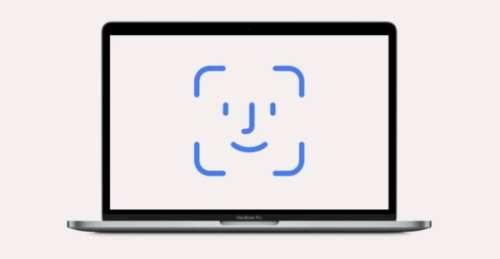 Face ID sur tous les iPhone, iPad et Mac d'ici quelques années