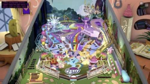 Zen Pinball Party, Layton's Mystery Journey+ et MasterChef: Let's Cook! débarquent sur Apple Arcade