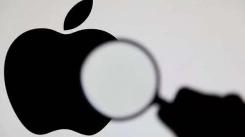 iOS 15.0.2 corrige une vulnérabilité zero-day, sans récompense pour le chercheur en sécurité