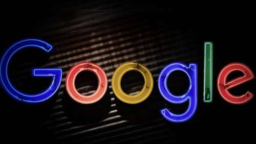 Google « mentionne » Apple dans le recours antitrust contre l'UE