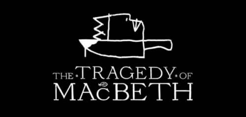 Nouveaux trailers : «The Tragedy of Macbeth» et «The Problem with Jon Stewart»