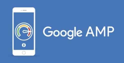 Google AMP, le bug dans les résultats de recherche sur iOS 15 sera bientôt corrigé
