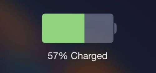 Quelle est la vitesse de charge de l'iPhone 13 ?