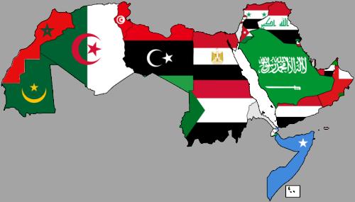 Arabic Iptv M3u Playlists Free 26/04/2020