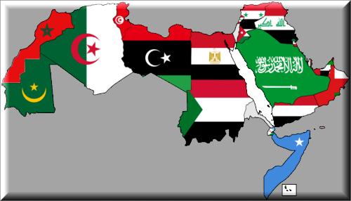 M3u Iptv Arabic Free Channels 19/06/2020