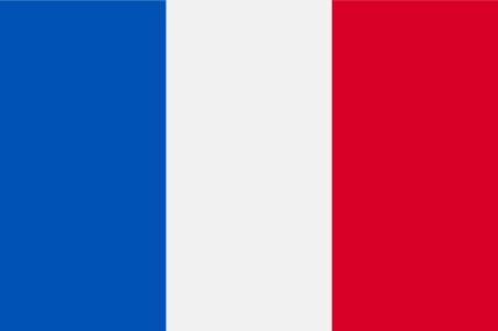 M3u Playlist France Iptv Gratuit Chaîne 03/07/2020