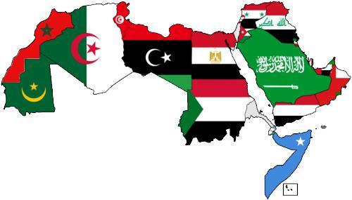 Free Iptv Arabic M3u Server Channels 31/08/2020