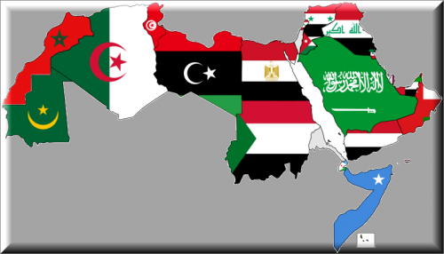 M3u World Arabic Iptv Playlists 28/07/2020