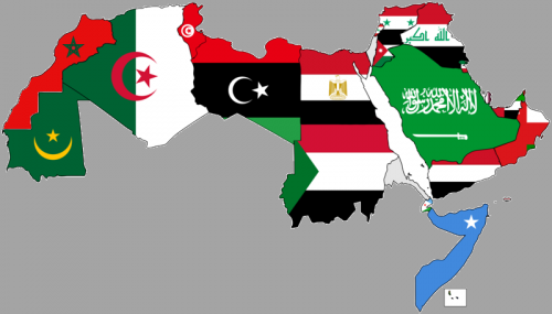 Arabic Nilesat Iptv M3u Lists All Channel 23/09/2020
