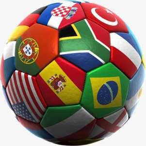 IPTV M3u Sports Channels Server 28/07/2020