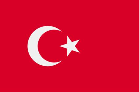 Free Iptv Turkey M3u Lists Iptv4sat 19/07/2020