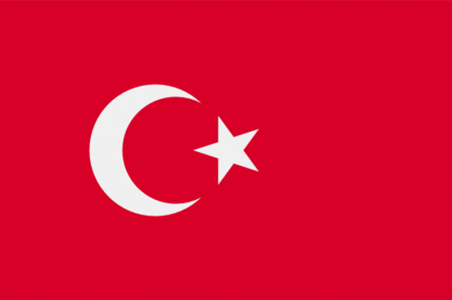 Turkey M3u Free Iptv Channels 16/05/2020