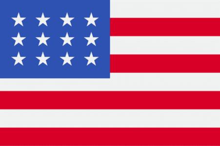 IPTV America Free M3u Channels 27/06/2020