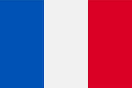 IPTV M3u French Serveur Liste 21/05/2020
