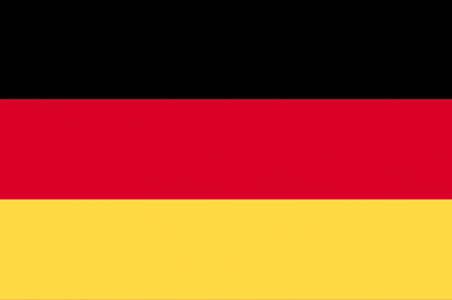 M3u Deutsch File Iptv Playlist 04/04/2019