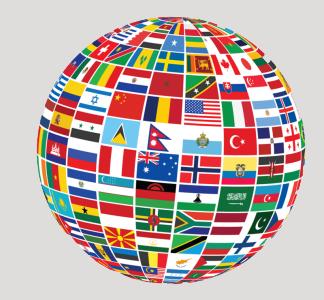 IPTV M3u World Free List Channels 30/08/2020