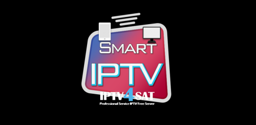IPTV List M3u8 Smart Tv Mobile Channels 02/04/2019