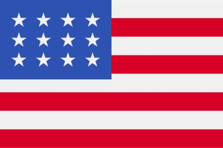 M3u America Free Iptv Playlist 08/04/2019