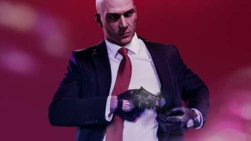 PlayStation Plus : les jeux PS4 et PS5 de septembre 2021