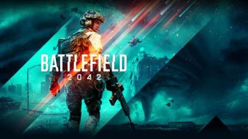 Battlefield 2042 repousse sa date de sortie de plusieurs semaines