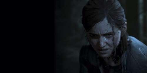 Factions 2 : des nouvelles du mode multi de The Last Of Us Part 2