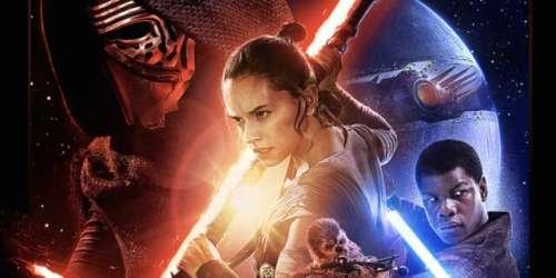 Un jeu Star Wars par Quantic Dream serait en développement