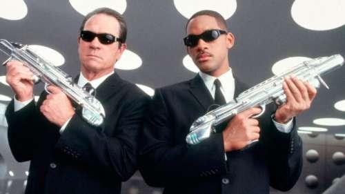 Rumeur Men In Black : Faut-il croire à une exclu PS5 par Sony Bend ?