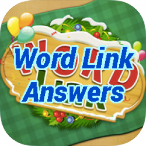 Word Link – Word Puzzle Game Answers