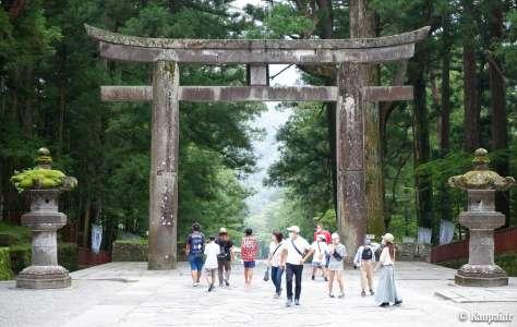 Pourquoi 2020 est le bon moment pour réserver votre voyage au Japon