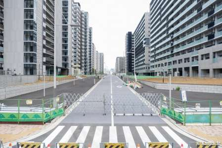 JO de Tokyo 2021 : chronique d'un échec à la japonaise