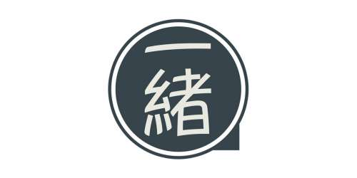 Voyage au japon pour août 2022