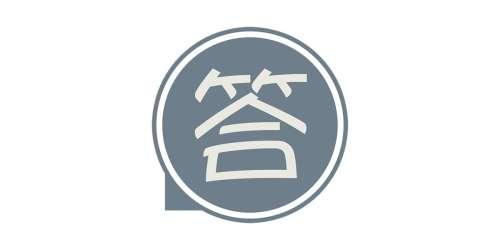 Rouverture des frontières au Japon pour Avril 2021 : qu'en pensez-vous ?