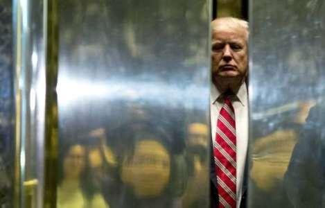 Etats-Unis            Le best of des plus incroyables phrases de Donald Trump