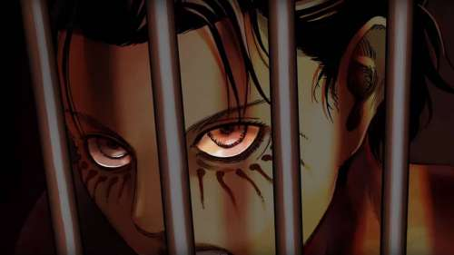 L'Attaque des Titans, la dernière saison de l'anime est prévue pour la fin de l'année 2020