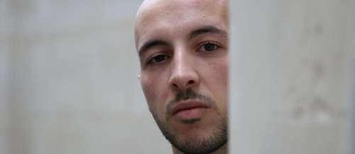 Ses tweets, «Les Inrocks», Mouloud Achour, le «système»... Mehdi Meklat s'explique